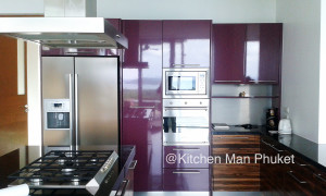 Kitchen Man Phuket