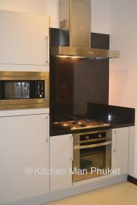 kitchen11_phuket copy