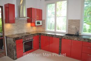 red4_after_phuket